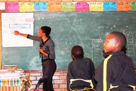 Prioritising the quality of education